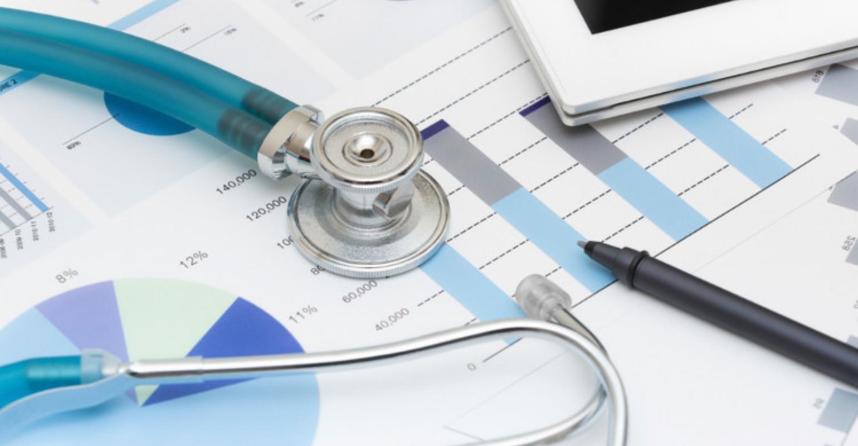 Saúde e economia: responsabilidade unilateral