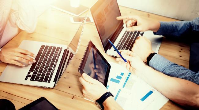 Prefeitura decreta serviços do Aprova Digital a partir do dia 25/10